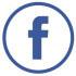 Rejoindre Anna sur Facebook