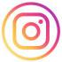 Rejoindre Anna sur Instagram