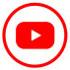 Rejoindre Anna sur Youtube